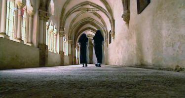 Bohu, co boží (2009) [TV film]