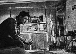 Bomba (1957)