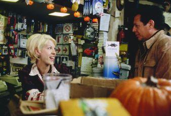 Taková rodinná romance (2001)