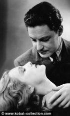 39 stupňů (1935)