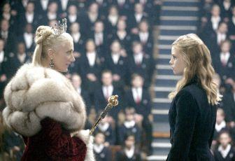 Vampire Academy (2014) [2k digital]