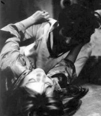 Čierna minúta (1969)