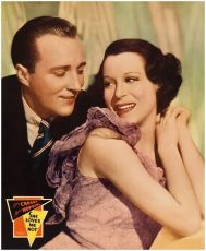 She Loves Me Not (1934)