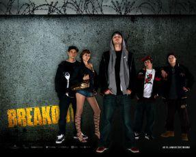 Breakout (2006)