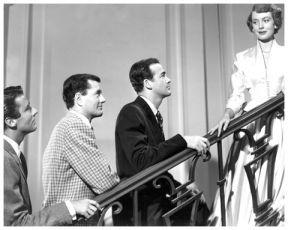 Prosím, věř mi! (1950)