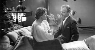 Dvojí život krásného Karla (1938)
