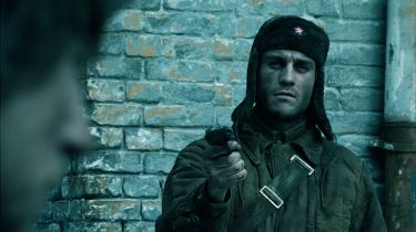 Appassionata (2008)