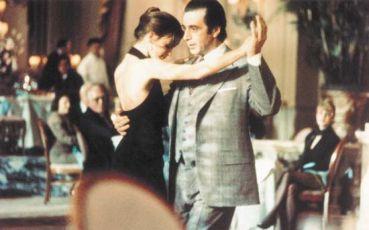 Vůně ženy (1992)