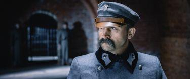 Piłsudski (2019)