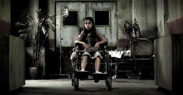 Temné patro (2008)