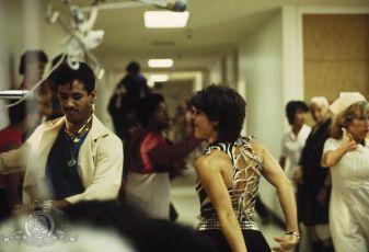 Brejkovat 2: Electro bugalú (1984)