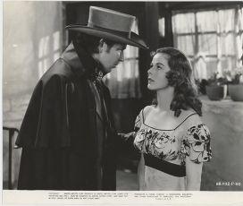 Captain Caution (1940)