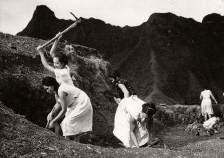 Aku-Aku (1960)