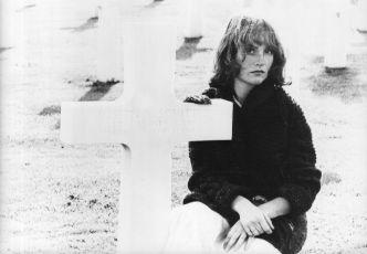 Krajkářka (1977)