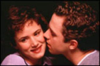 Jiná láska (1999)