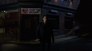 Smallville (2001) [TV seriál]