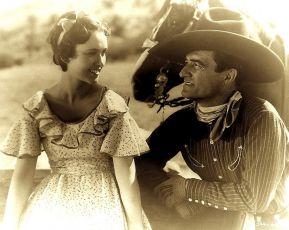 Flaming Guns (1932)