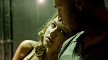 Odraz (2011)