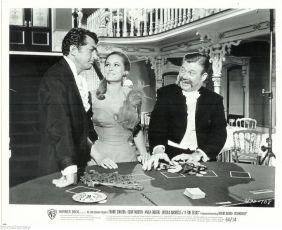 Čtyři z Texasu (1964)