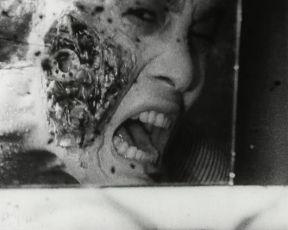 Tetsuo  I (1988)