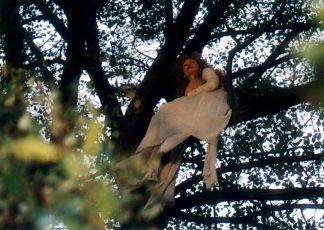 Kuře melancholik (1999)