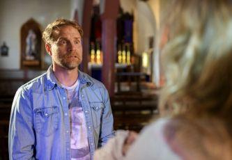Ein Ferienhaus auf Teneriffa (2019) [TV film]