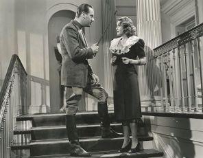 Good Girls Go to Paris (1939)