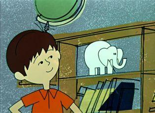Prosím, slone (1978) [DCP]
