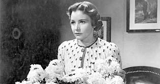 Zwielicht (1941)