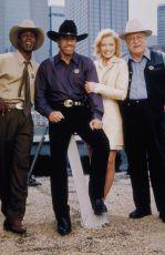 Walker, Texas Ranger (1993) [TV seriál]