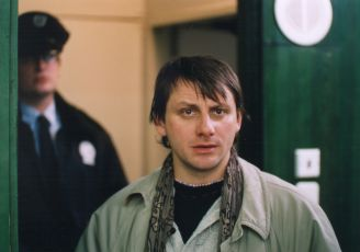 Trosečník (2001) [TV epizoda]
