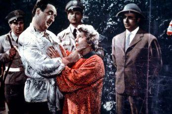 La pica sul Pacifico (1959)