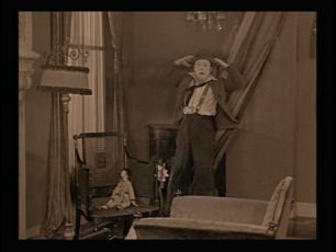 Silák Langdon (1926)