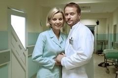 Dobré i zlé (1999) [TV seriál]