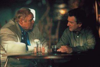 Kdo s koho (2001)