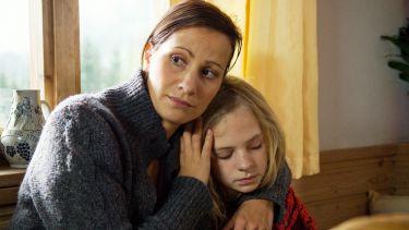 Příběhy o lásce: Cesta za štěstím (2009) [TV film]