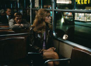 Strach brankáře při penaltě (1971)