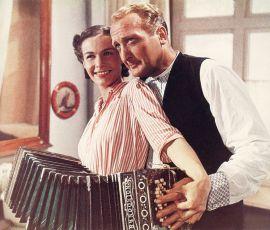 La Paloma (1944)