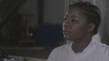 Carmen z Khayelitshi (2005)