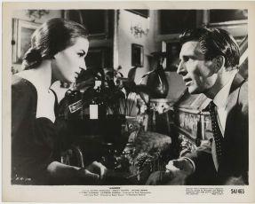 Mambo (1955)