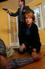 Jane Doe: Deklarace nezávislosti (2005) [TV film]