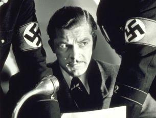 Berlin Correspondent (1942)