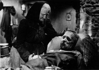 Vstanou noví bojovníci (1950)