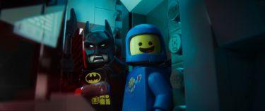 LEGO® příběh (2014) [2k digital]