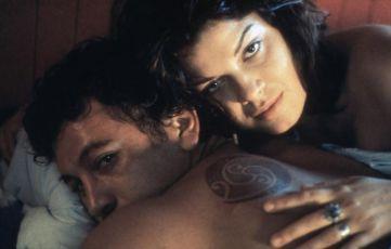 Lámanou angličtinou (1996)