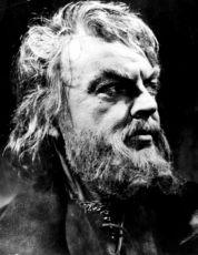 Jan Roháč z Dubé (1947)