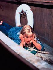 Zvony smrti (1971)