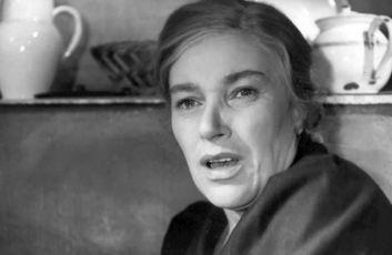 Policejní hodina (1960)