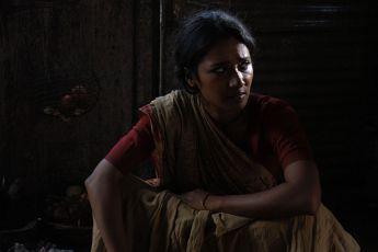 Bhópál: Modlitba za déšť (2014)