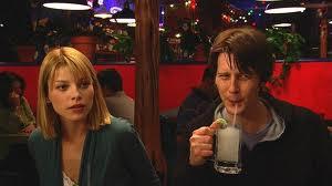 Láska a Mery (2007)